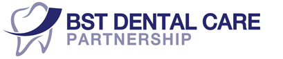 About BST Dental Care Partnership - Dental Practices in and around